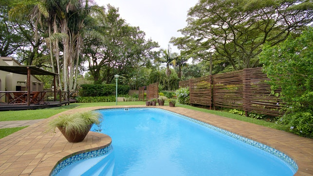 at Eshowe Guest House | TravelGround