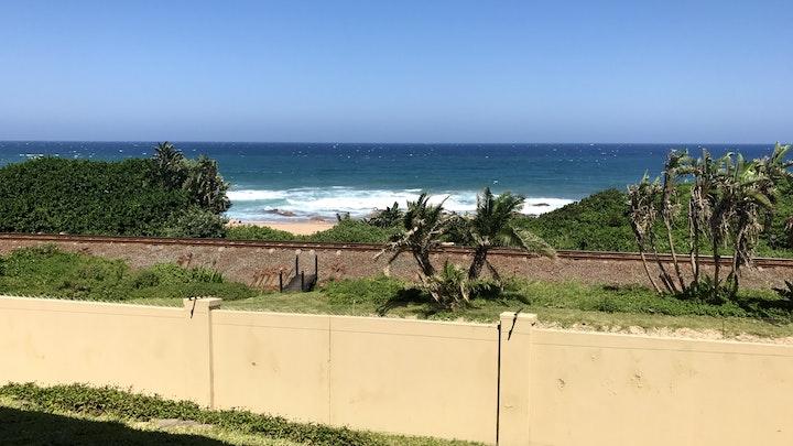 at Marina Palms | TravelGround