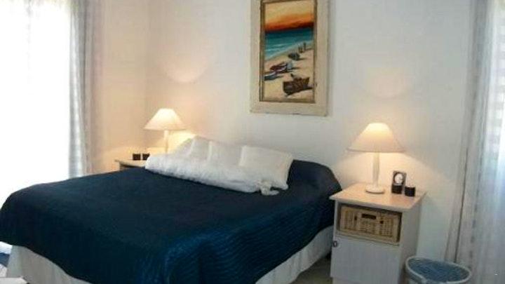 Aston Bay Accommodation at Huisie by die See | TravelGround