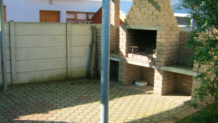 Hartenbos Accommodation at Port Natal | TravelGround