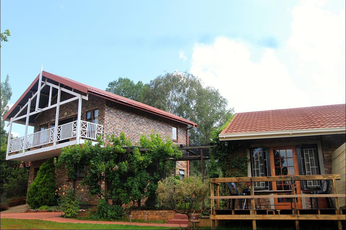 fairview cottages rh travelground com
