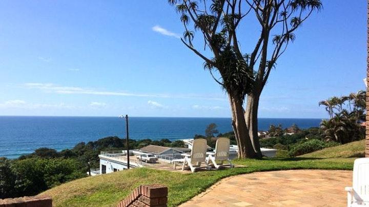 at BellaVida Ocean Cottage | TravelGround