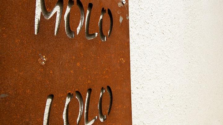 at Molo Lolo Lodge | TravelGround