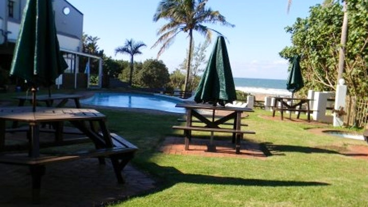 Manaba Accommodation at Dumela Flat 9 | TravelGround