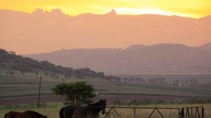 Winterton Accommodation at Drakensview Self Catering | TravelGround