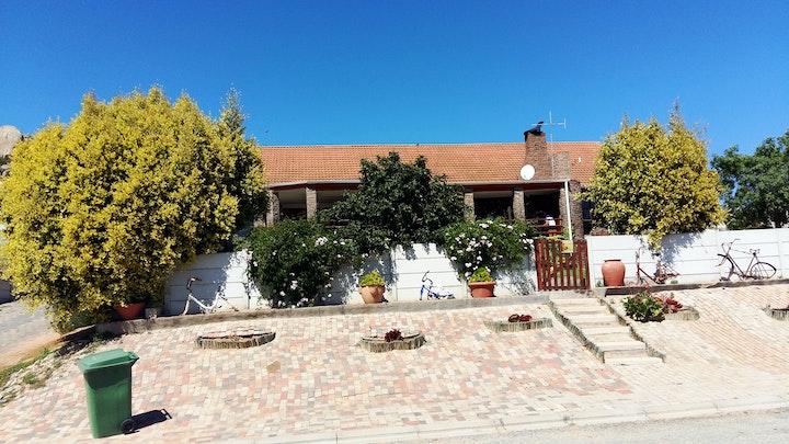 St. Helenabaai Akkommodasie by West Coast Jewel | LekkeSlaap