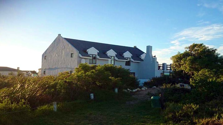 at Holiday Guest House Langebaan | TravelGround