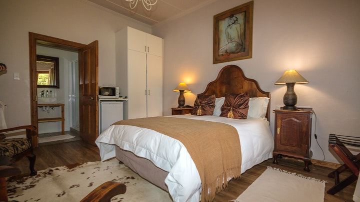 at Lalani B&B and Self-catering Cottages | TravelGround