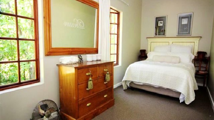 Queenstown Accommodation at Thyme Two Stay | TravelGround