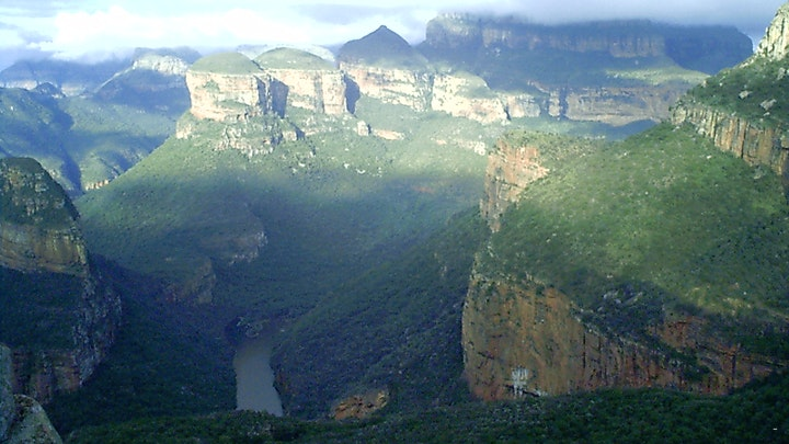 Kruger To Canyons Accommodation at Blyde Canyon, A Forever Resort | TravelGround