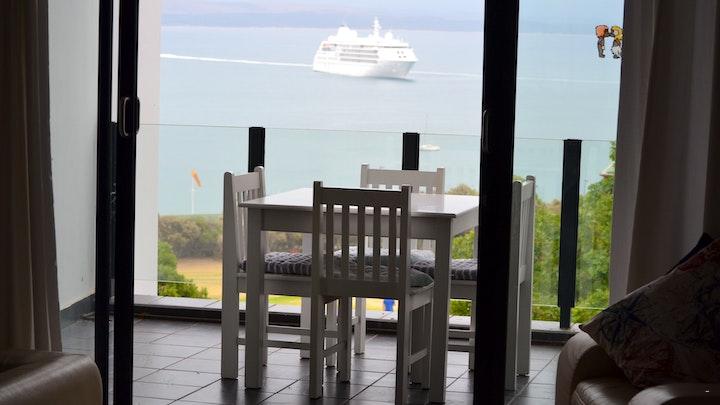 at Gouriqua at Mossel Bay | TravelGround