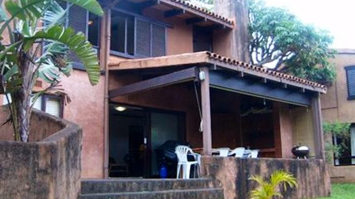 Southbroom Akkommodasie by San Lameer Villa 3209 | LekkeSlaap