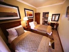 Room 6, 2 singles