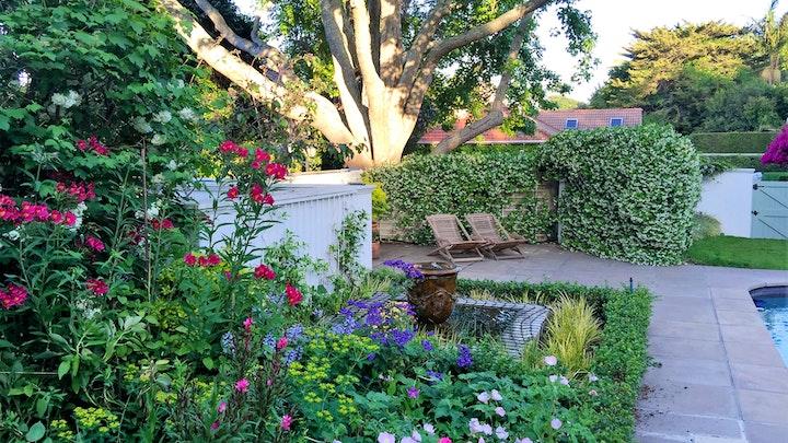 Kenilworth Accommodation at Chambery | TravelGround
