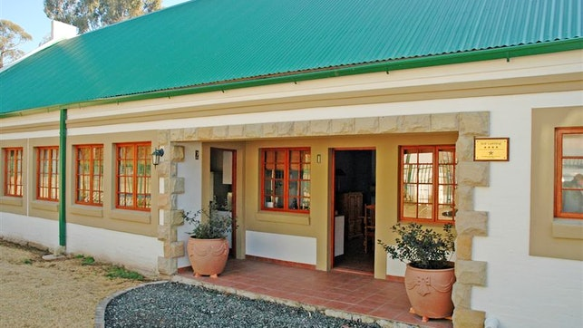 at Ashbrook Country Lodge   TravelGround