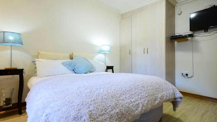 at Lyttelton En-Suite Apartment   TravelGround