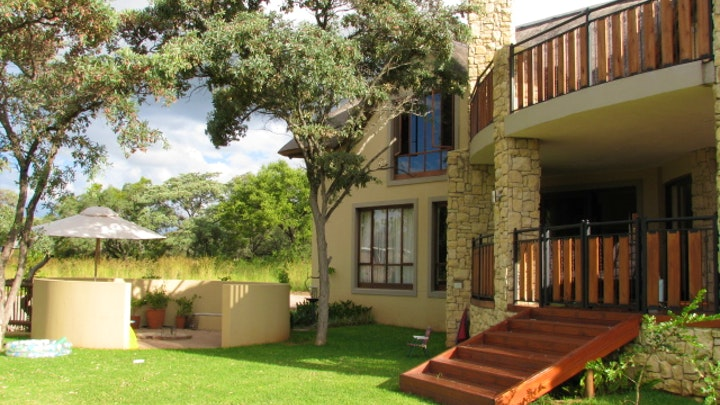 Modimolle Accommodation at Waterberg INN | TravelGround