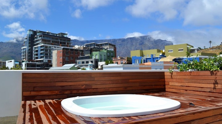 De Waterkant Accommodation at 76 Waterkant Street | TravelGround