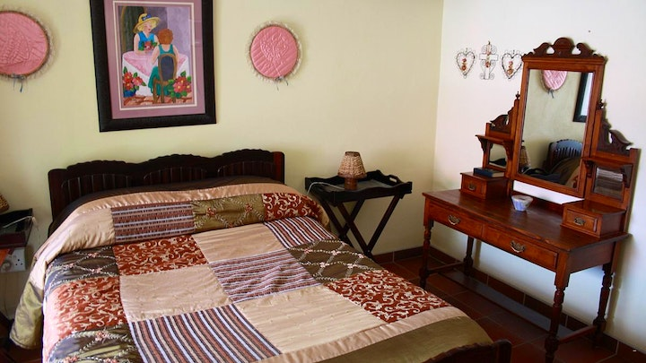 at Marlene's Guesthouse | TravelGround