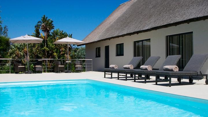 at Cape Vermeer | TravelGround
