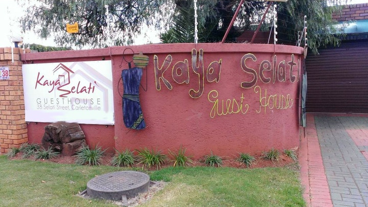 at Kaya Selati | TravelGround