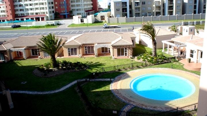 Die Voor Bay Accommodation at Portobelo 26 | TravelGround