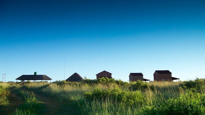 Free State Accommodation at Leeukop Game Farm | TravelGround