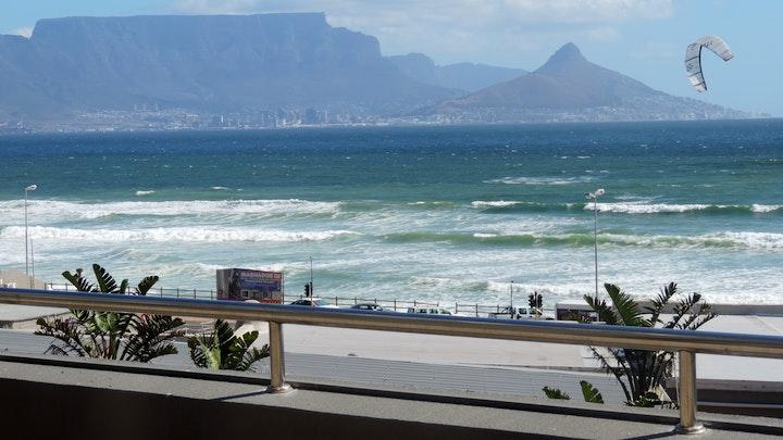 at Infinite Ocean View   TravelGround