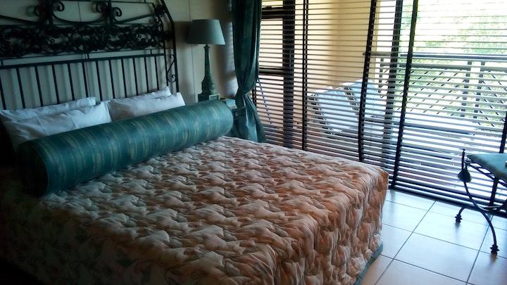 Margate Accommodation at Portofino 14 | TravelGround