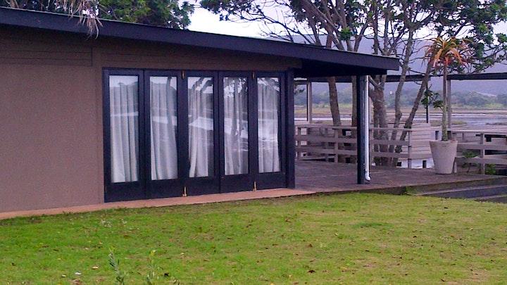 at Plett River Lodge | TravelGround