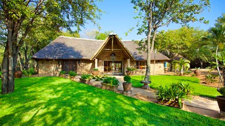 at Platjan Lodge   TravelGround