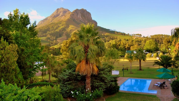 at Orange-Ville Lodge & Guesthouse | TravelGround