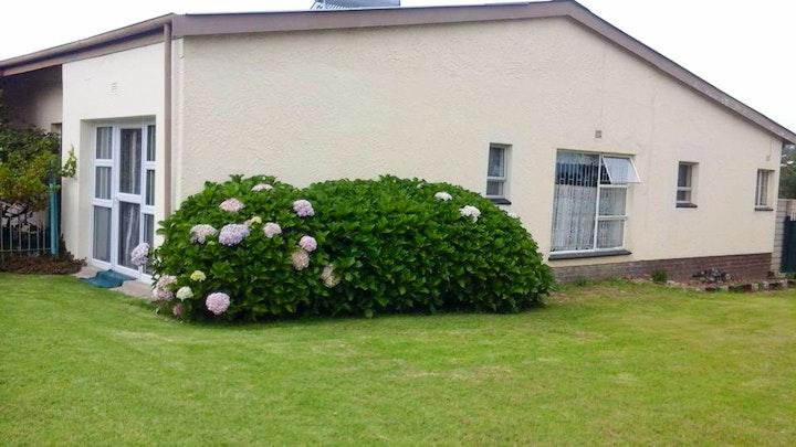Volksrust Accommodation at Kwa-Dlamathe Guesthouse | TravelGround
