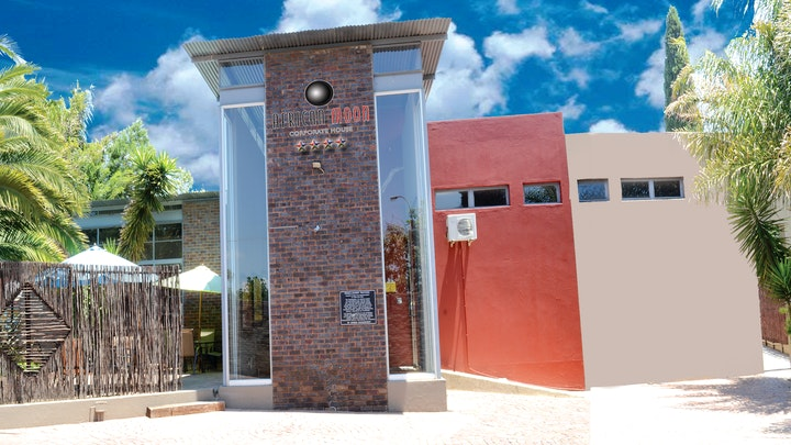 Glen Marais Accommodation at African Moon Corporate Guest House | TravelGround