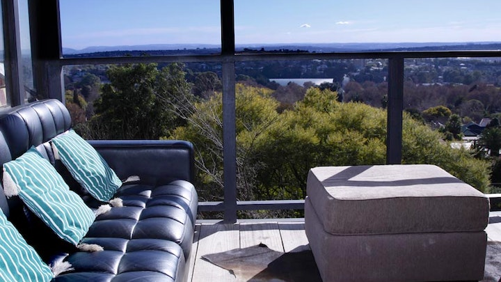 Auckland Park Accommodation at Zietsies Guest House | TravelGround