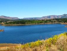 Ebenezer Dam 2