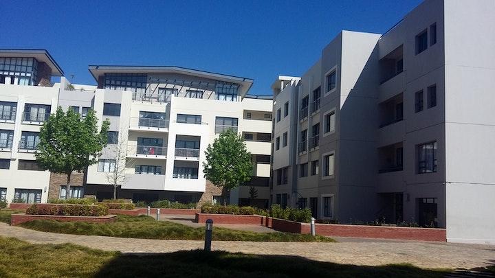 Bedfordview Accommodation at Bedford Luxury Apartments   TravelGround