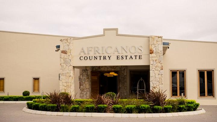 at Africanos Country Estate | TravelGround