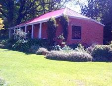 Life 8a & b (Cottage)