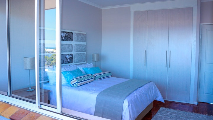 Milnerton Accommodation at Westward HO | TravelGround