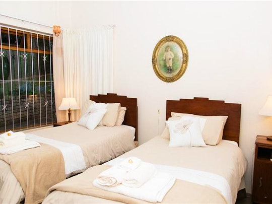 Patensie Accommodation at Highview Guesthouse | TravelGround