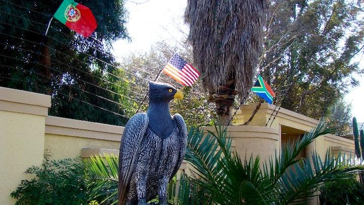 at Eagle Crest Executive Lodge | TravelGround