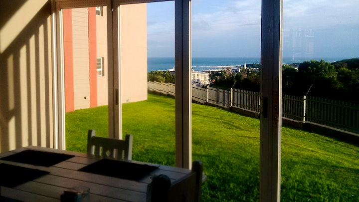 Jeffreys Bay Accommodation at The View | TravelGround