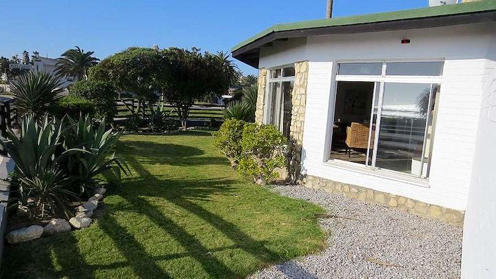 at AC510 - Family Friendly Beach House | TravelGround