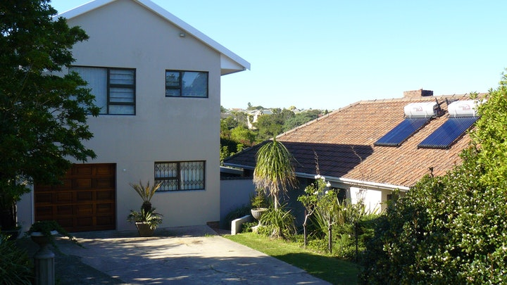 East London Accommodation at TheSolution BnB | TravelGround