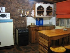 Kitchen Unit 4