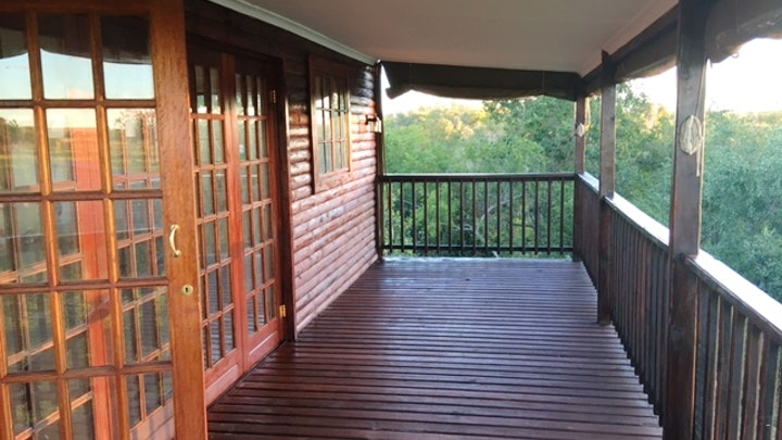 Central Drakensberg Accommodation at Bridal Drift Cottage | TravelGround
