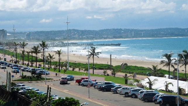 by Sunny Studio Durban | LekkeSlaap