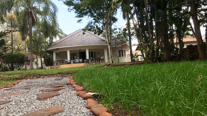 Mokopane Accommodation at TheDOORSinn | TravelGround