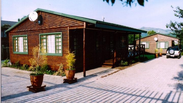 at EBL Accommodation | TravelGround